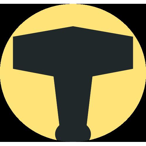 Viking Software Logo