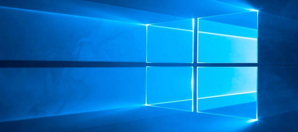 Windows Qt