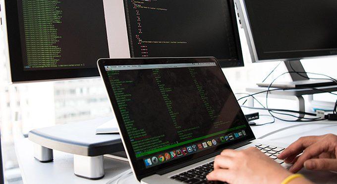 Backend Developers job