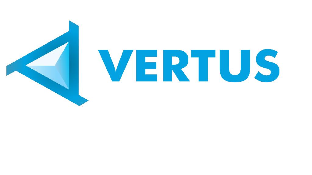 VertusTech